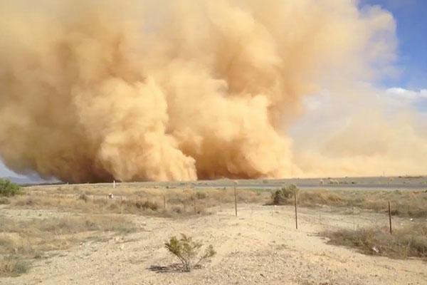sand-storm3