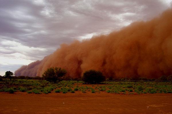 sand-storm4