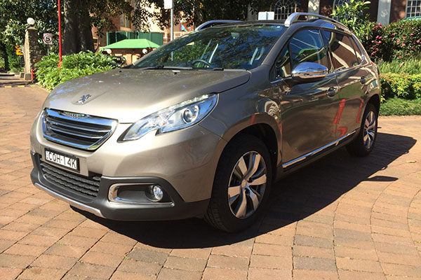 technical-specification-peugeot-2008-1