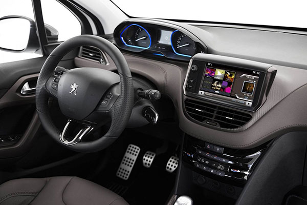 technical-specification-peugeot-2008-2