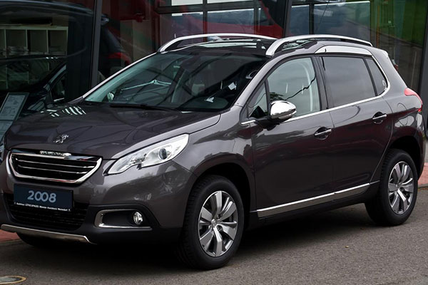technical-specification-peugeot-2008-3