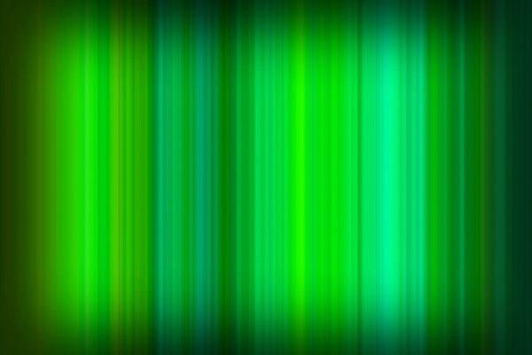 variety-of-spectrum-green