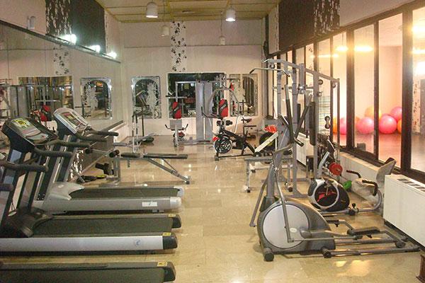 woman-gym2