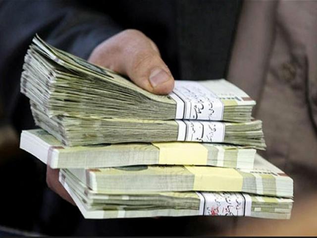 حداقل حقوق بازنشستگان کشوری10میلیون و500 هزارریال