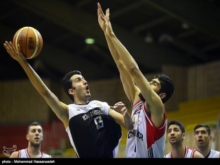 شکست سنگین آ.اس شیراز مقابل شیمیدر
