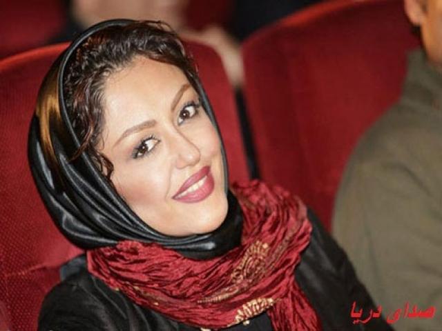 شقایق فراهانی، بازیگر خوب ایرانی