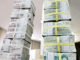 معایب و مزایای حذف صفر از پول ملی / پول جدید و سردرگمی کوتاه مدت مردم