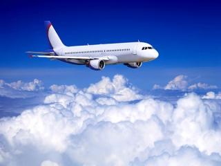 قیمت بلیط هواپیما ، پروازهای خارجی