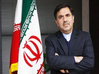 آخوندی مدیر عامل راه آهن را قربانی کرد که خود پاسخگو نباشد/ آقای وزیر راه از ملت طلبکار است