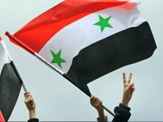 ارتش سوریه: شهر حلب به طور کامل آزاد شد
