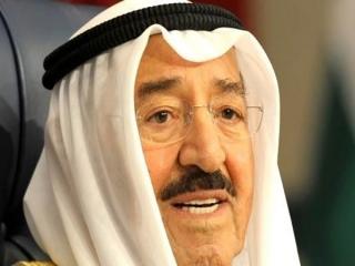 امیر کویت همه را درباره ایران غافلگیر کرد