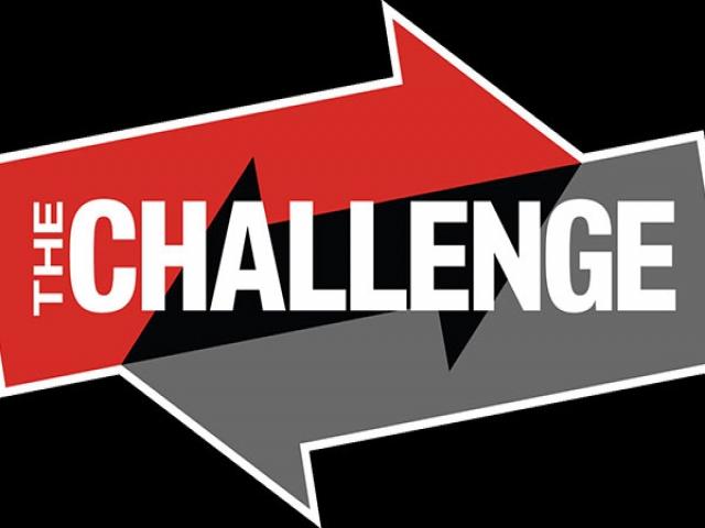 چالش های خنده دار