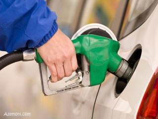 خبر جدید بنزینی؛ مهلت ثبت سهمیه بنزین در کارتهای سوخت تمدید شد