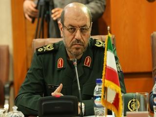 ایران به آمریکا هشدار داد/ احتمال وقوع جنگ جهانی