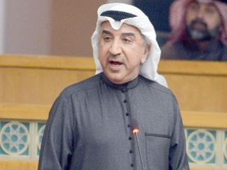 مذاکرات محرمانه کویت با ایران فاش شد