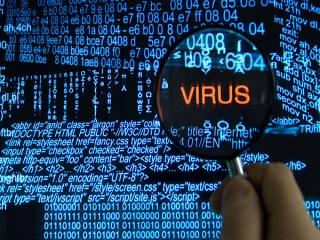 کشتن ویروس های کامپیوتر، بدون درد و خونریزی !!