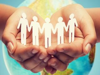 جمعیت و تنظیم خانواده در ایران