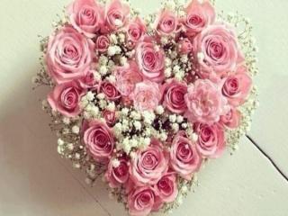 خوش یمن بودن ازدواج در ماه ربیع الاول