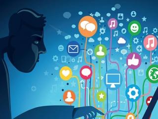 «توهم همهچیز دانی» از پیامدهای فضای مجازی/ ضرورتهای مدیریت محتوایی شبکههای اجتماعی