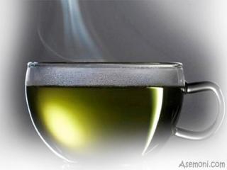 چای و توت خطر ابتلای مردان به پارکسینون را کاهش میدهد