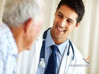 با کمبود پزشک عمومی مواجه هستیم