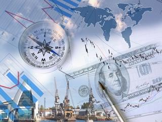 بازترین و باثباتترین اقتصادهای جهان کدامند؟