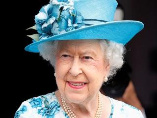 پس از مرگ ملکۀ انگلیس، چه خواهد شد؟