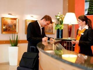 راهنمای انتخاب هتل و راهنمای رزرو هتل