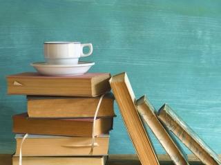 کتاب چیست و خواندن کتاب واقعاً چه ارزشی دارد؟