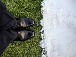 پیش از زوج شدن حتماً مشاوره ازدواج بروید