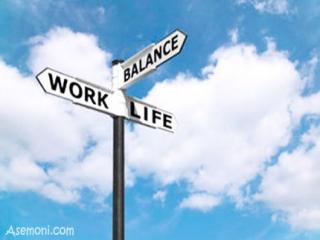 برخورد موثر در زندگی و کار