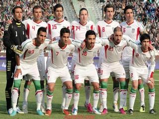 نگاهی به ترکیب احتمالی تیم ملی در مقابل کره جنوبی
