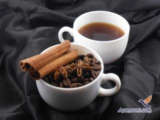 بهترین روش نگهداری چای و قهوه