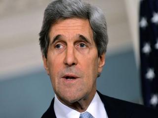 کری: برجام نتیجه داده است/ اختلافات داخلی، منجر به نقض توافق با روسیه در مورد سوریه شد