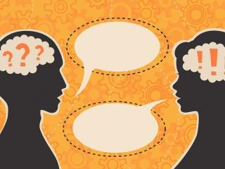 زبان چیست ؟