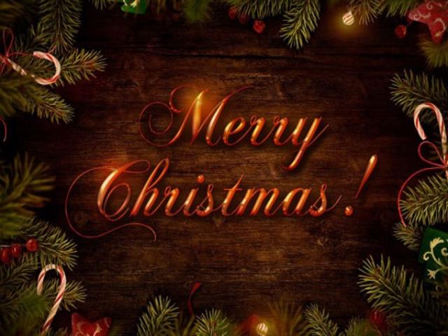 تعطیلات کریسمس چند روز است
