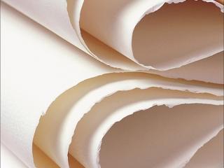 مخترع کاغذ که بود؟