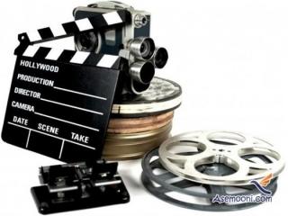 آغاز اکران سه فیلم جدید از 10 دی ماه
