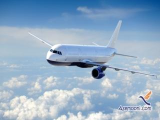 ناپدید شدن دومین هواپیمای مالزی