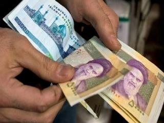 اسکناسها پس از تغییر واحد پول ملی چه شکلی است؟