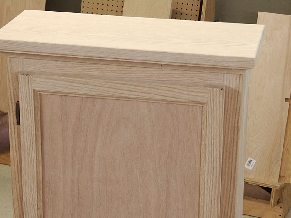 cabinet-making2