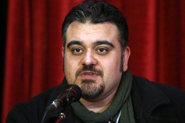 director-im-nasser-hejazi-died