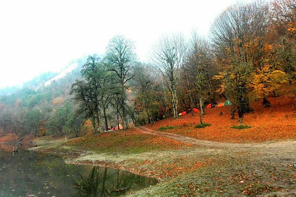 ecotourism-of-badab-surat-to-lake-churet1