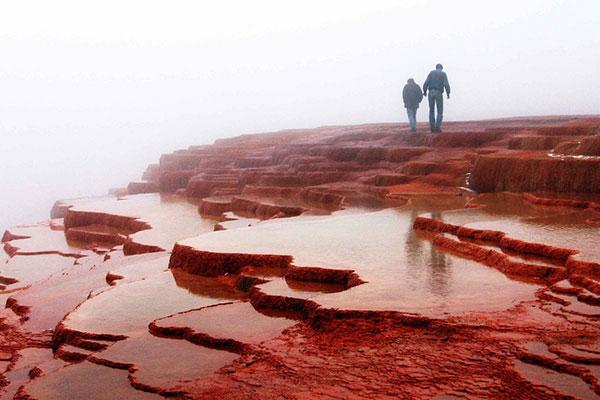 ecotourism-of-badab-surat-to-lake-churet3