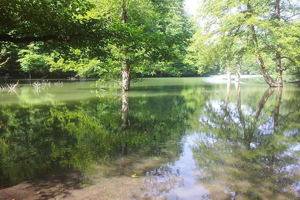 ecotourism-of-badab-surat-to-lake-churet4