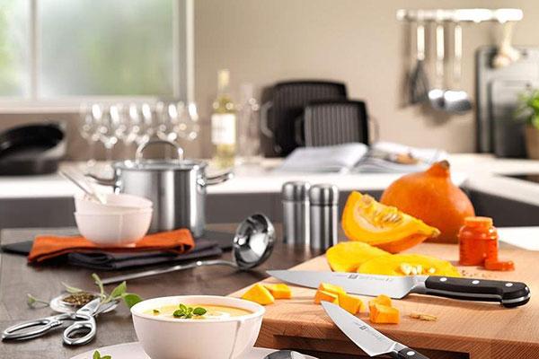 kitchen-important-appliances