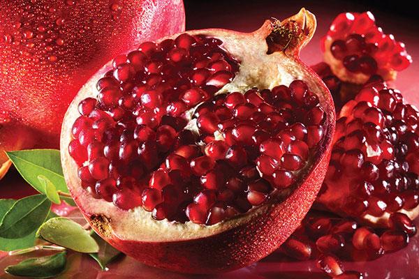 pomegranate-properties1
