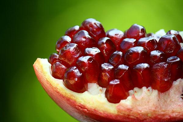 pomegranate-properties2