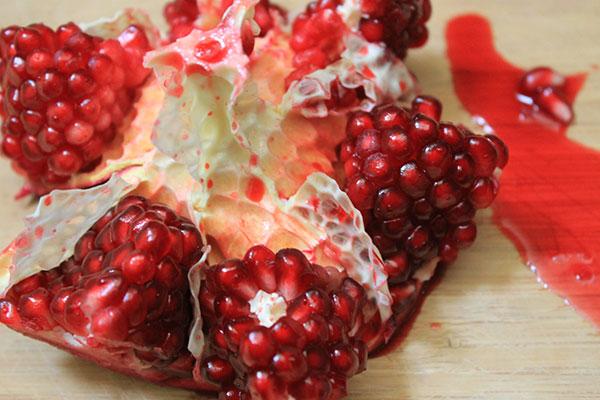 pomegranate-properties4