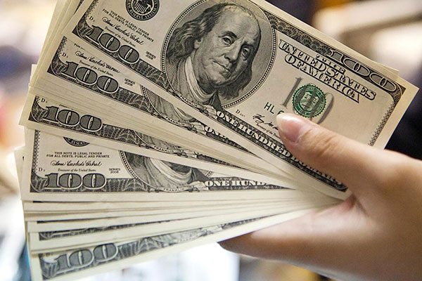 the-dollar-was-expensive-but-government-officials-are-still-unaware